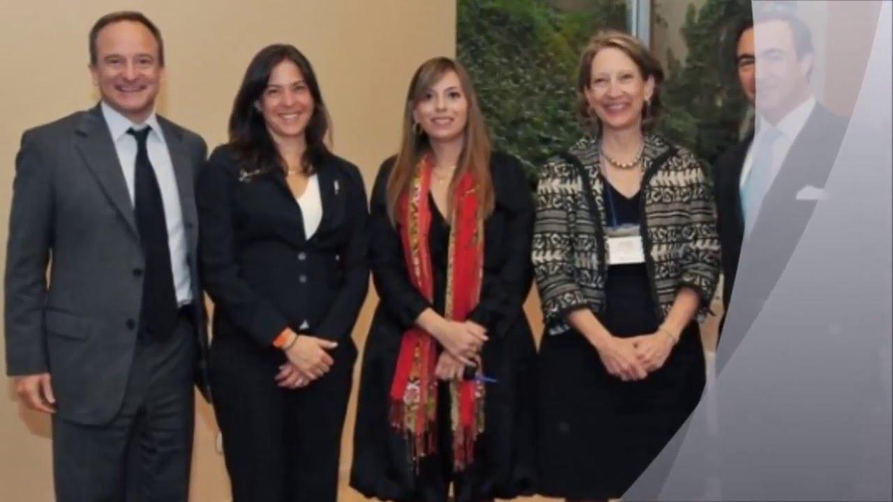 Law Firms  (Simpson Thacher & Bartlett LLP  6)