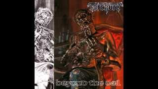 TORCHURE - Resort To Mortality