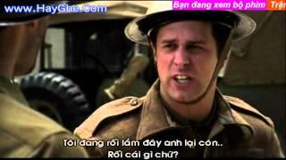 Tran Chien Huy Diet - 01.avi