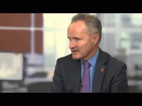 Henderson European Focus Investment Trust - Quarterly Review