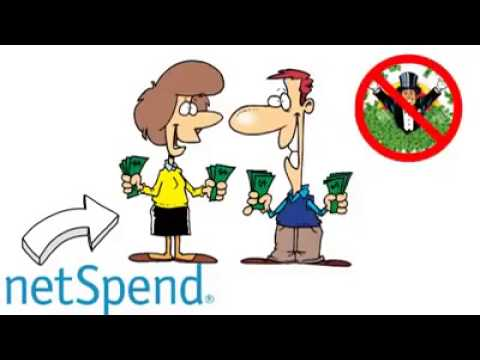 How Earn Daily With The Netspend Referral Program