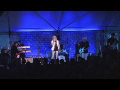 Jefferson Starship  Lather mp3