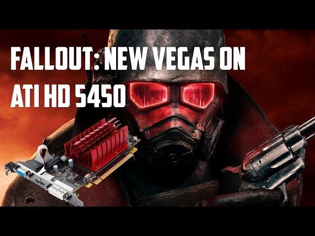 fallout new vegas max settings 1080p hd