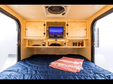 escapod-2019-teardrop-trailer---360/interior/exterior