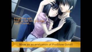 Video Cinta gila Ramlah Ram -Joff-.mpg download MP3, 3GP, MP4, WEBM, AVI, FLV Oktober 2017