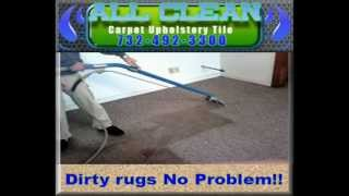 CARPET CLEANING COLTS NECK NJ  WE CLEAN LARGE ESTATE HOMES!!.