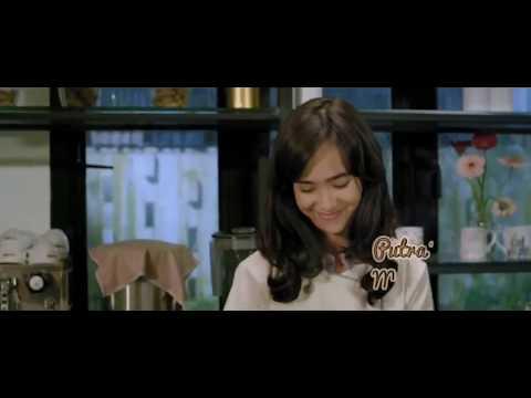 Film romantis bioskop terbaru Indonesia 2019 full movie