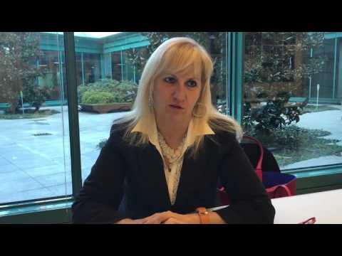 A tu per tu con Edgarda Fenga, Director Global Business partner presso IBM Italia