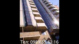 Продам 2-комнатную квартиру в Киеве!(, 2013-01-05T17:51:34.000Z)