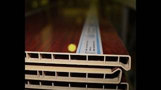 moeller подоконник премиум класса(Сверхпрочные подоконники с акриловым покрытием Elesgo. http://www.moellersill.ru., 2014-10-20T07:50:26.000Z)