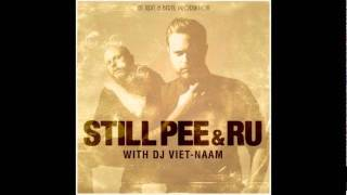 Download Still Pee & Ru - Aorti (feat. Nils Jansson) MP3 song and Music Video