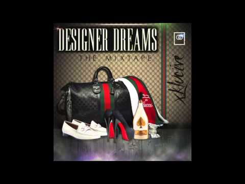 Designer Dreams (feat Dub & Stunt) (Prod by Canei Finch)