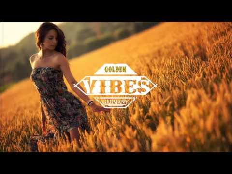 Nisse - Herz Auf Beat (Christian W. Remix)
