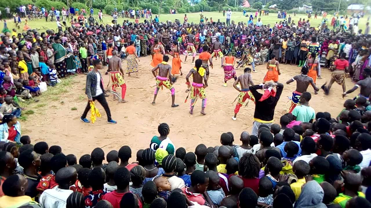 Download Live Show Shinje Orginal Na Bhudagala Kakubilo Tar 14/4/2021 Bhudagala Akimbia Motooooo