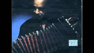 Astor Piazzolla - Concierto para quinteto.