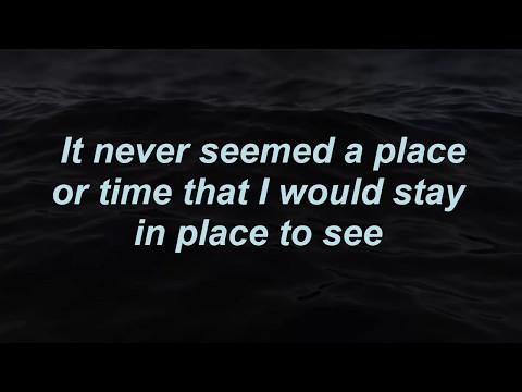 Atlas - Sand *Lyrics*