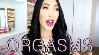 Stalker & Orgasms Thumbnail