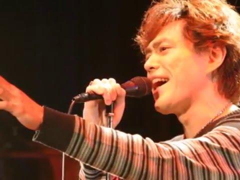 6thアルバム『Swing in the Midnight Blue』告知映像 石井一孝 Kazutaka Ishii (ゲスト:安蘭けい・姿月あさと・AKANE LIV)