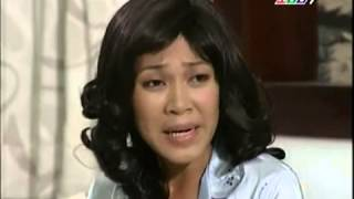 Phim Ký Ức Mong Manh   Tap 031a