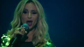 LOBODA - Случайная (Премия RU.TV 2017)