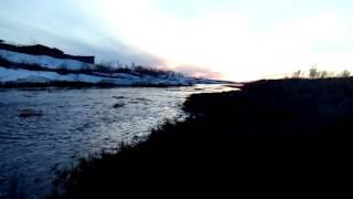 видео Туры в Исландию на 2 дня из Барнаула