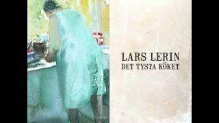 Det tysta köket - Lars Lerin Provlyssningsavsnitt