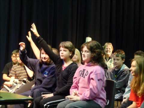Impatient Vagrant Work