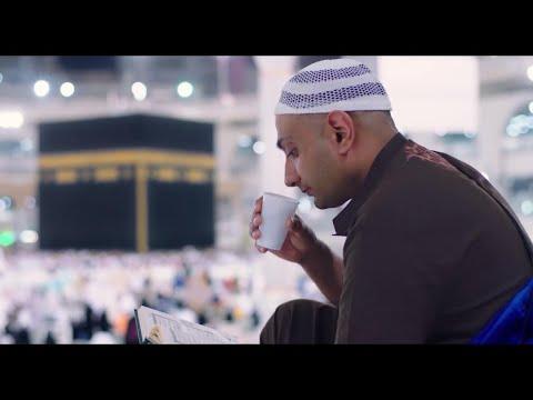 مفيد أم غير مفيد؟ ماء زمزم المقدس وما وراء جدل الدكتورة خولة الكريع  - نشر قبل 3 ساعة