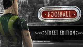 NO JUEGUEN ESTO!! - Foosball Street Edition [LINK de DESCARGA]