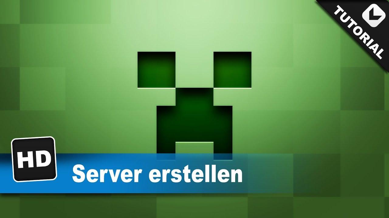 Minecraft SpigotBukkit Server Erstellen Unter Linux TUTORIAL - Minecraft bukkit server unter linux erstellen
