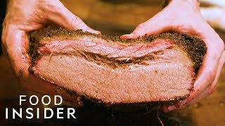 The Best Barbecue In Austin | Best Of The Best