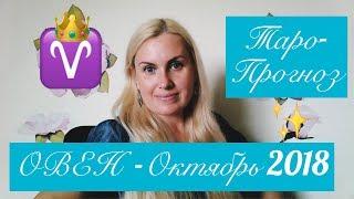 видео Модный гороскоп: ОВЕН