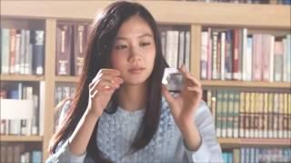 世界的にも有名なドイツの化粧品ブランド「ニベア(NIVEA)」。日本でも馴...