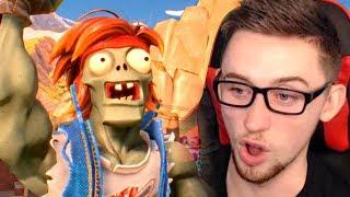 Mastering 80s Action Hero (Plants vs Zombies Battle for Neighborville)