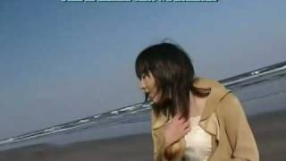 Eri Kitamura - Before the Moment PV subbed