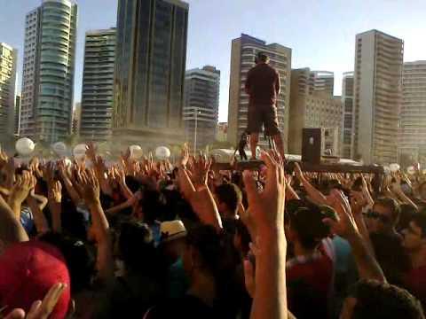 Trailer do filme Cãofusões