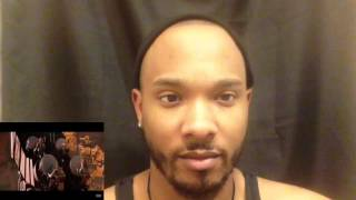 Mad Max: Fury Road Final Trailer Reaction!!!!!