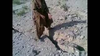 Balochistan 24 Sept 2013 earthquake