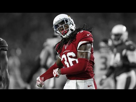 DJ Swearinger 2016-17 Season Highlights ᴴᴰ || Welcome to Washington!