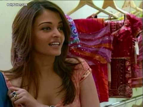 Hansika Motwani Bo0b Bouncing Video - MOST VIEW 720p from YouTube · Duration:  59 seconds