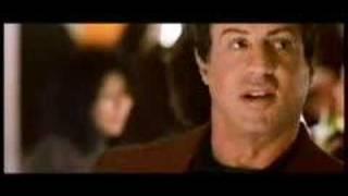 Rocky Balboa ( 2006 ) Trailer