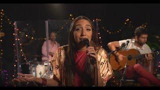 Samba e Amor - Canto das Três Raças