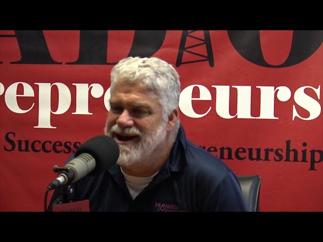Mark Galvin - My Medical Shopper