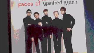 """Manfred mann """" untie me """" stereo remaster. joe south tune."""