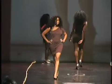 FCUK Fashion Show, FPS Video Productions