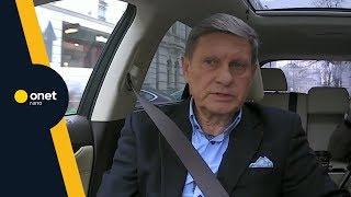 Balcerowicz: PiS jest ustrojowo największą postkomuną po 1989 r. | #OnetRANO