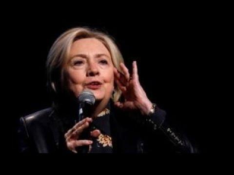 Hillary Clinton says that Bill's affair wasn't an abuse of power