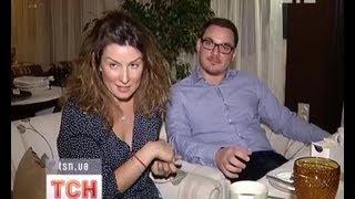 Жанна Бадоева и Сергей Бабенко объявили дату свадьбы