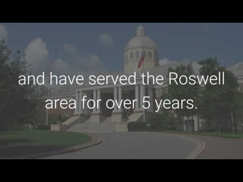 Cleaning Services Roswell GA (404) 793-7550