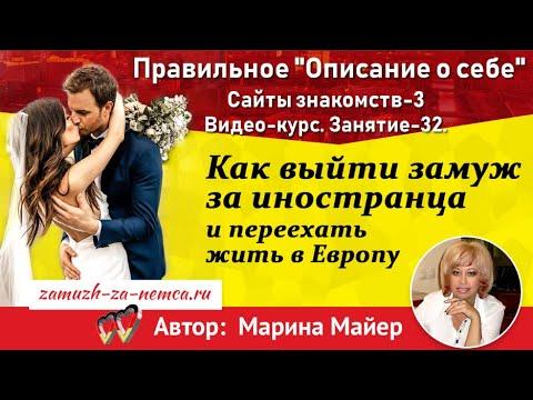 Юлия Началова - певица, актриса, телеведущая - биография